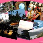 phuket , Thailand
