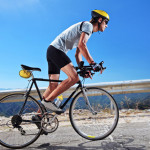 bicycling_lose_weight