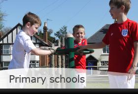 Right-Primary-schools-04