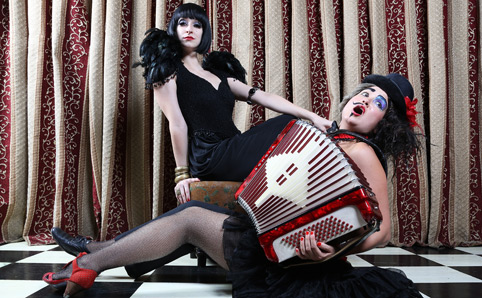 eastend-cabaret-2