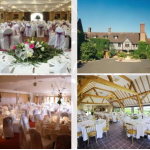 Worcestershire - A Magical Wedding