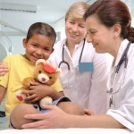 Surprising Facts About Pediatrics You Probably Didn't Know