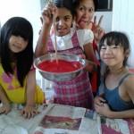 dough 3