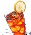 manaw juice