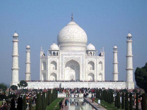 101-Taj-Mahal