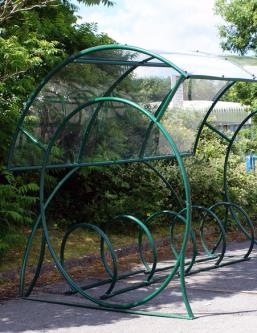 bike shelter1