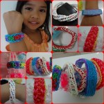 Loom Band Craze