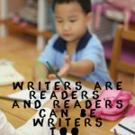 Tips To Get Your Child Reading and Writing