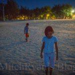 Haad Kaew Resort Staycation